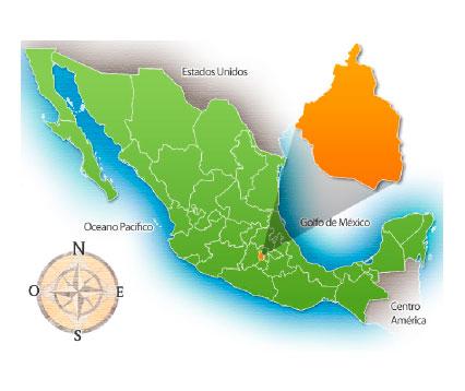 gama sucursal ciudad de méxico